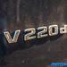 Mercedes-V-Class-13