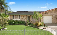 10 Ringtail Close, Boambee East NSW