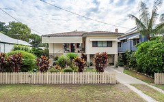 68 Bacon Street, Grafton NSW