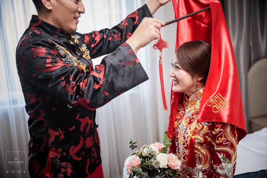婚禮攝影|Mega 50 婚攝|台北婚攝婚禮攝影|Mega 50 婚攝|台北婚攝