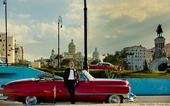 Havana, Cuba Wedding (Dmitri Markine Wedding Photography) Tags: cubanwedding havanawedding destinationwedding bestweddingphotographer couplesphotoshoot