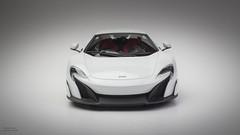 McLaren 675LT-05 (M3d1an) Tags: mclaren 675ly kyoaho 118 diecast minature sealed