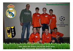 "za-3-realmadrid9-1 • <a style=""font-size:0.8em;"" href=""http://www.flickr.com/photos/80912926@N07/31790126207/"" target=""_blank"">View on Flickr</a>"
