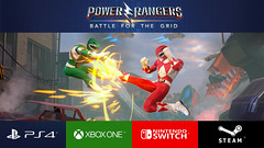 Power-Rangers-Battle-for-the-Grid-220119-005