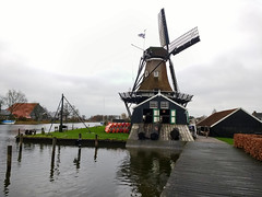 Smock mill 'De Jager' - 'The Hunter', AD 1719, Woudsend, Fryslân - The Netherlands (124216601) (Le Photiste) Tags: clay smockmilldejagerthehunterad1719woudsendfryslânthenetherlands smockmill woudsendfryslânthenetherlands windmill frysianwindmill sawmill woodsawmill fryslânthenetherlands fryslânheitelân nederland landscape water waterscape mostrelevant mostinteresting perfectview perfect beautiful motorolamotog cellography mobilesnaps afeastformyeyes aphotographersview autofocus artisticimpressions anticando blinkagain beautifulcapture bestpeople'schoice creativeimpuls cazadoresdeimágenes digifotopro damncoolphotographers digitalcreations django'smaster friendsforever finegold fairplay greatphotographers groupecharlie peacetookovermyheart hairygitselite ineffable infinitexposure interesting iqimagequality inmyeyes livingwithmultiplesclerosisms lovelyflickr myfriendspictures mastersofcreativephotography niceasitgets photographers prophoto photographicworld planetearthbackintheday photomix soe simplysuperb showcaseimages simplythebest simplybecause thebestshot themachines theredgroup thelooklevel1red vividstriking wow worldofdetails yourbestoftoday ngc bridge frysianlandscape great