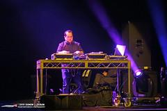 DJ Steven Wayne (PhantomPhan1974 Photography) Tags: 80sweekend7 richardblade omd bangles theflirts jodywatley stevenwayne