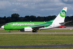 Germania_B737_D-AGER_20161003_HAM-1 (Dirk Grothe | Aviation Photography) Tags: germania b737 dager ham