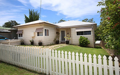 34 Gale Street, Coramba NSW