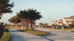 Cars passing by (Ricardo's Photography (Thanks to all the fans!!!)) Tags: video b roll anthem park florida nature sony saintcloudfl centralflorida cinematic videolibrary freevideos 1080pvideos 1080p freefootage footage sonyvideos