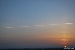 Сонце заходить 013 InterNetri Ukraine