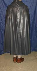 sbrCape-2 (rainand69) Tags: cape umhang cloak pèlerine pelerin peleryna regencape raincape