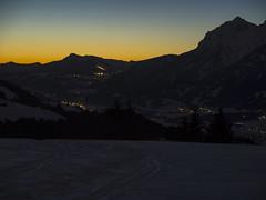 P2180003 (turbok) Tags: beleuchtung berge dingeundsachen ennstal landschaft nacht stimmungen