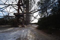 IMGP4475 (bitte namen eingeben) Tags: tschernobyl prypjat lost place urbex