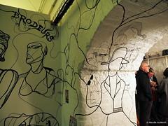 sublim-brodeurs-Mireille-Ruinart51 (creactions) Tags: sublimbrodeurs dcf dirigeants commerciaux france reims mireilleruinart créactions broderie brodeur brodeurs brodeuse broder logo peluche insigne tablier machinesàbroder streetart sacbrodé surmesure dcfreims artisanat art artisans commerce stremi