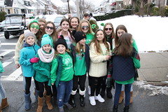 "20190302.Queens County St. Patrick's Day Parade 2019 • <a style=""font-size:0.8em;"" href=""http://www.flickr.com/photos/129440993@N08/32339329217/"" target=""_blank"">View on Flickr</a>"