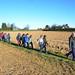 2019-02-25 Bosplantactie Hallerbos scholen (Koen De Rijck) 2988_dev