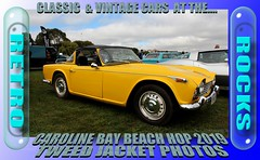 Caroline Bay Hop 2019  car 8 (Tweed Jacket + Cavalry Twill Trousers = Perfect) Tags: tweedjacketphotos tweedcap tweed tie text canon cars clothes clothing carshow retro rally rockandhop distinguished dresscode dapper distingushedgentlemensride vintage vintagecar vehicles vintagecarclub vintagecars v8 oldschool outdoor oldcar oldcars 2019 classic cavalrytwilltrousers nz newzealand trousers cavalry car club vintagecarrally cap menswear mensclothing mens man kiwi kiwiana 1970s 1980s
