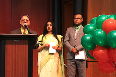 "20190313.Bangladesh Independence Day Celebration 2019 • <a style=""font-size:0.8em;"" href=""http://www.flickr.com/photos/129440993@N08/32471438427/"" target=""_blank"">View on Flickr</a>"