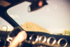 Oahu Roadtrip (kaffeefranz) Tags: oahu hawaii roadtrip documentary leica leicaphotography 35mm rangefinder reportage photography fotografie vacation travelphotography travel sunset naturallight availablelight story shadows m9 beach honolulu
