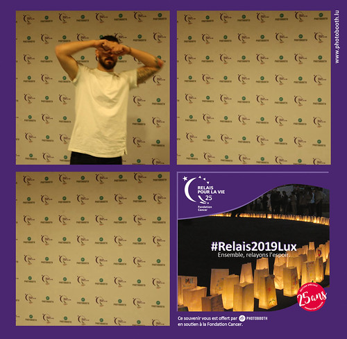 Relais2019Lux_Photobooth (573)