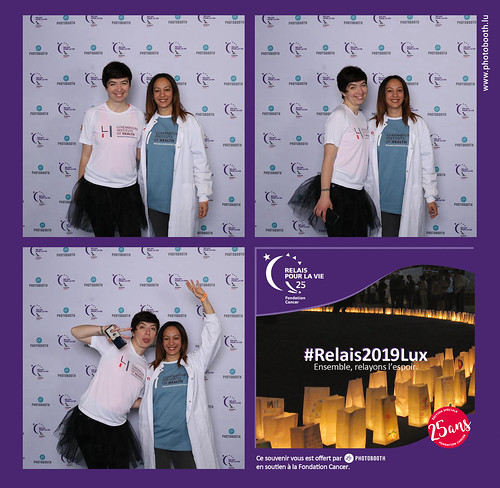 Relais2019Lux_Photobooth (557)
