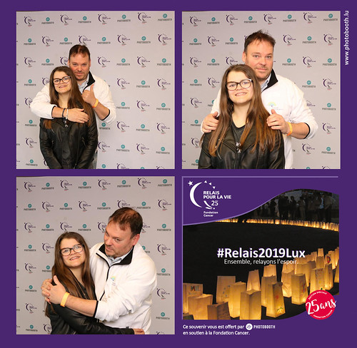 Relais2019Lux_Photobooth (522)