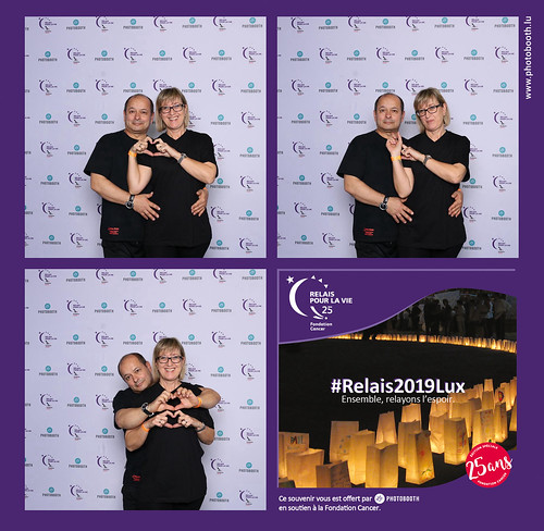 Relais2019Lux_Photobooth (520)