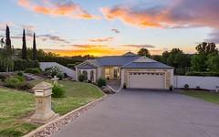 23 Tremayne Drive, Mount Barker SA