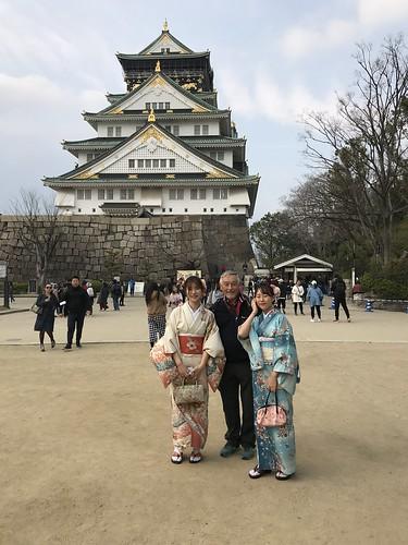 Japan 2019 (334)