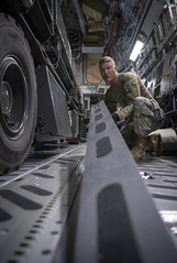 190402-F-PS957-0285 (USAFRICOM) Tags: djibouti africa airlift pilot loadmaster africom hoa eastafrica dyess 4ctcs c130j humanitarian airforce combatcamera cjtfhoa cargo mozambique 317thairliftgroup 435thairexpeditionarywing 75thaes roguesquadron cycloneidai idairelief beira usaid maputo mz