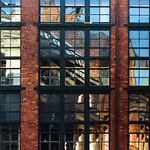 DSC_6218-1 windows facade - mirror reflection thumbnail