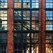 DSC_6218-1 windows facade - mirror reflection