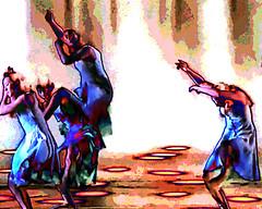 Dance ¬ 9075 (Lieven SOETE) Tags: young junge joven jeune jóvenes jovem feminine 女士 weiblich féminine femminile mulheres lady woman female vrouw frau femme mujer mulher donna жена γυναίκα девушка девушки женщина краснодар krasnodar body corpo cuerpo corps körper dance danse danza dança baile tanz tänzer dancer danseuse tänzerin balerina ballerina bailarina ballerine danzatrice dançarina sensual sensuality sensuel sensuale sensualidade temptation sensualita seductive seduction sensuell sinnlich modern moderne современный moderno moderna hedendaags contemporary zeitgenössisch contemporain contemporánean