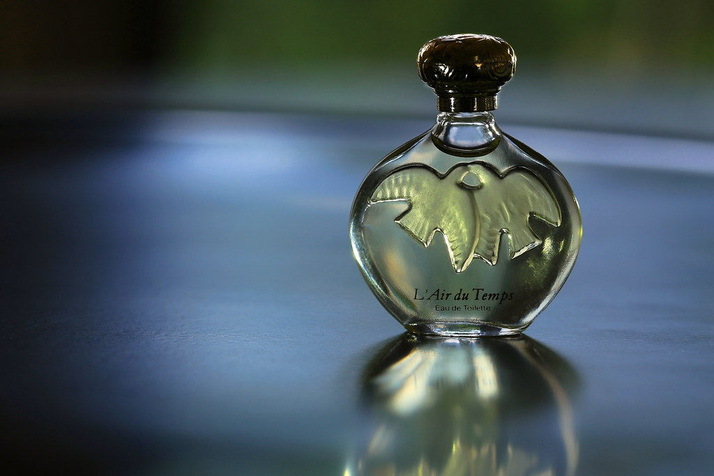 The Worlds Best Photos Of Collection And Parfum Flickr Hive Mind