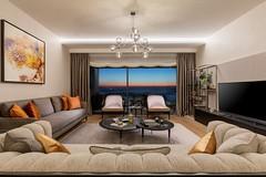 ana kapak (RSG İÇ MİMARLIK) Tags: rsg iç mimarlık interior design show flat örnek daire
