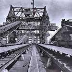 coaling pier at Curtis Bay, MD ca1918 NARA165-WW-322C-008 thumbnail