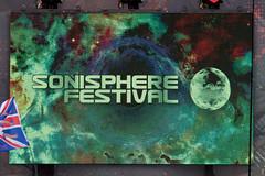 Sonisphere (Shane Henderson Fotografia) Tags: 2010 canonef70200mmf4lusm canoneos40d festival gigs heavymetal hertfordshire livemusic metal sonisphereknebworth unitedkingdom liveband livemusicphotographer livemusicphotography music knebworth england gb