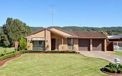 24 Palomino Road, Emu Heights NSW