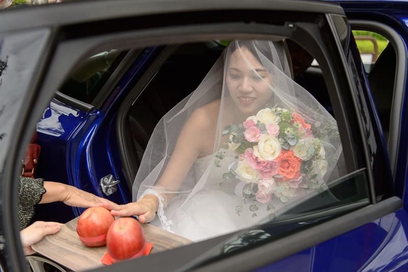 婚禮攝影,推薦婚攝,婚禮儀式拍攝,儀式拍攝,婚攝,新祕ELLY,新竹婚攝,DSC_00371