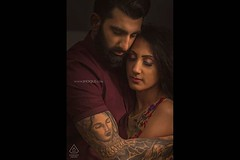 Two of the most special ladies in a man's life. Mum 'on' his arm, wife 'in' his arms! (J Hoque Photography) Tags: feelingsemotions instagram ifttt wpja awardwinning engagementphotographers preweddingphotographers ukweddingphotographer asianwedding asianweddingphotography asianweddingphotographer prewedding engagementshoot engagementphotography profoto profotob1 jhoque jhoquephotography inkedgroom inked tattooed groom tattooedgroom awardwinningphotos agwpja tattoo tattoosleeve sikhweddingphotography jhp jayhoque weddingphotography nikon