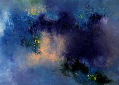 Light force (Kinga Ogieglo Abstract Art) Tags: kingaogieglo abstractartist abstractexpressionism abstractpainting abstracts abstractacrylicpainting abstractoilpainting art artcollector gallery buyart abstractartwork abstractartforsale abstractart