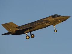 Royal Air Force | Lockheed Martin F-35B Lightning II | ZM142 (MTV Aviation Photography) Tags: royal air force lockheed martin f35b lightning ii zm142 royalairforce lockheedmartinf35blightningii raf rafmarham marham egym canon canon7d canon7dmkii