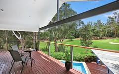 21 Woodbury Street, North Rocks NSW