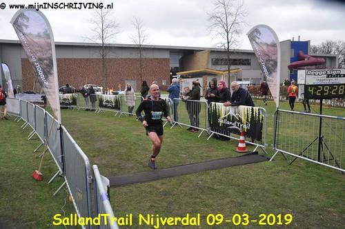 SallandTrail_09_03_2019_0332