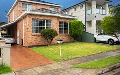 20 Hilton Avenue, Roselands NSW