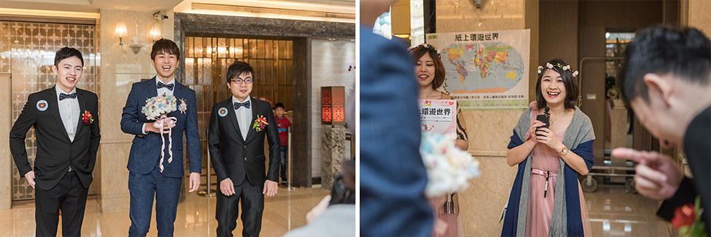 婚禮紀錄佩真與丞訓-37