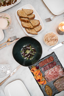 CRU-Restaurant-BestofToronto-2019-012
