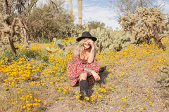 KGP20206 (tabatharussell) Tags: arizona blonde pretty az desert superstitionmountains mountains fashion fashionphotography arizonaphotographer arizonamodel arizonawunderlust azmodel azphotographer