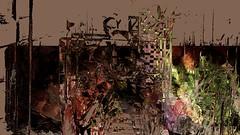 mani-1344 (Pierre-Plante) Tags: art digital abstract manipulation