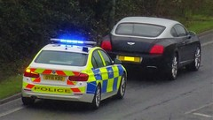 BCH Road Policing - OY16 KBO (999 Response) Tags: bchroadpolicing oy16kbo bch road policing police luton 303 0y16kb0 bmw